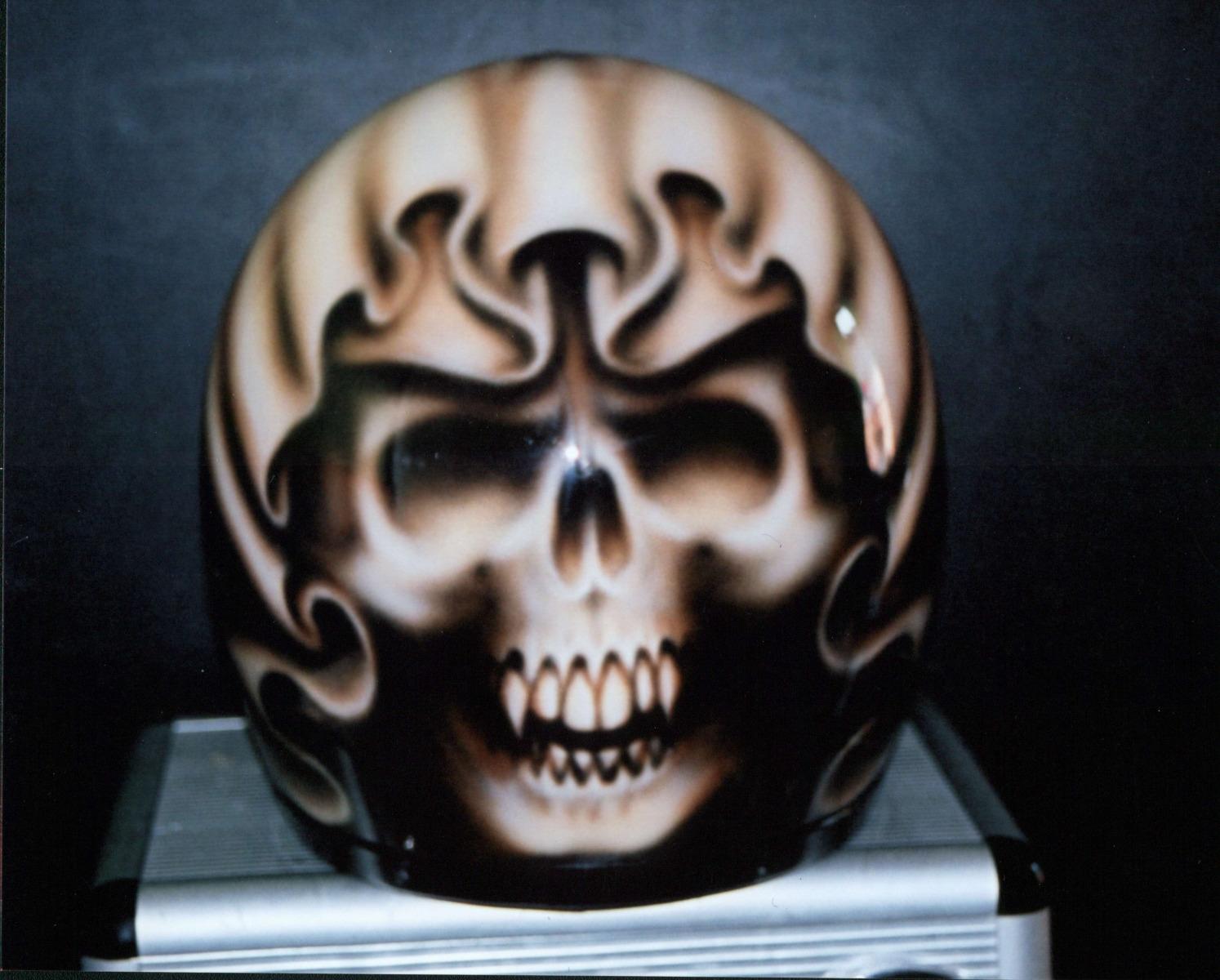 helmet-back